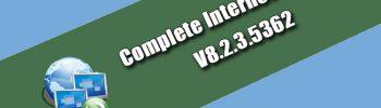 Complete Internet Repair 8.2.3.5362