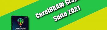 CorelDRAW Graphics Suite 2021 Torrent