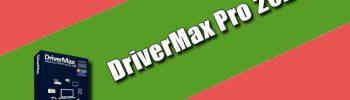 DriverMax Pro 2021 Torrent