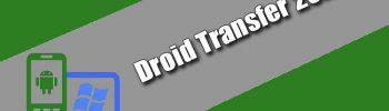 Droid Transfer Torrent