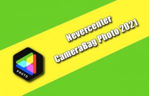 Nevercenter CameraBag Photo 2021 Torrent