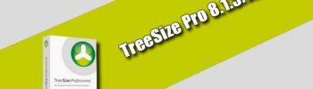 TreeSize Pro 8.1.3.1577