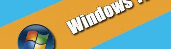 Windows 11 Torrent