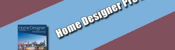 Home Designer Pro 2022 Torrent